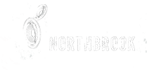 Music At Northbrook Logo