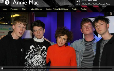 high-tyde-annie-mac