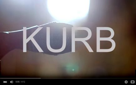 2016-04-14_Kurb